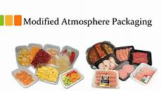 Modified Atmosphere Packaging Thesis modified atmosphere packaging