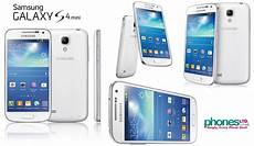 white samsung galaxy s4 mini cheapest prices best