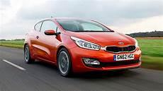 road test kia pro ceed 1 6 gdi s ecodynamics 3dr 2013