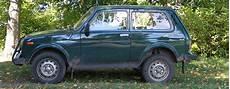 lada 4x4 kaufen lada niva infos preise alternativen autoscout24
