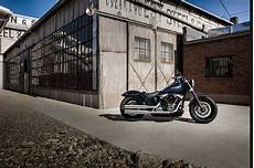 Ft Thunder Harley Davidson by 2019 Harley Davidson Softail 174 Slim 174 Thunder Harley Davidson
