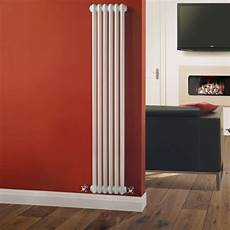radiateur fonte pas cher radiateur fonte pas cher