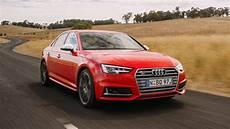 2017 audi s4 new car sales price car news carsguide