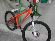 vtt dirt specialized p2 de 2008 a vendre occasion par