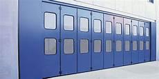 sezionali ballan prodotti sezionali e basculanti ballan doors systems