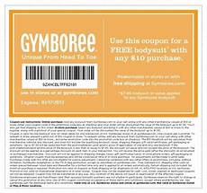 Office Depot Coupons October 2015 by Gymboree Printable Coupon Freepsychiclovereadings