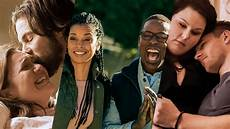 nbc s new show this is us keeps network television alive