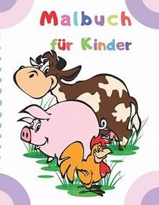 Malvorlagen Querformat Jpg Tier Malvorlagen Fur Kinder
