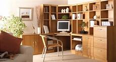 modular office furniture home modular home office furniture designs ideas plans