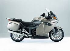 2009 bmw k 1300 gt picture 303127 motorcycle review