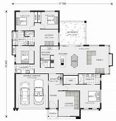 jack and jill house plans floor plan friday jack and jill bathroom for the kids