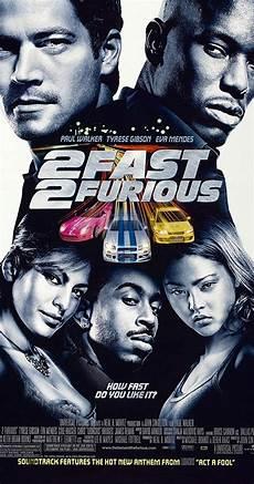 2 fast 2 furious 2 fast 2 furious 2003 imdb