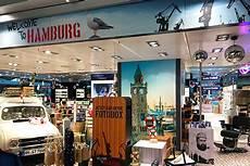 Heinemann Creates City Feel With Hamburg Promotion