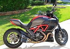 ducati scrambler 800 ducati scrambler 800 throttle motorcycles for sale