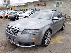 car owners manuals for sale 2007 audi s6 on board diagnostic system used 2007 audi s6 for sale carsforsale com 174