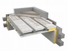 toit terrasse beton toiture terrasse b 233 ton pr 233 fabriqu 233 traitement pont