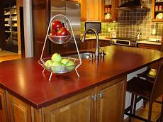 10 budget kitchen countertop ideas hgtv