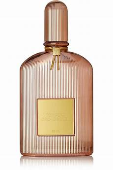 tom ford orchid soleil eau de parfum gold