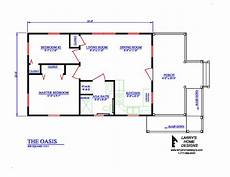 handicap accessible house plans wheelchair accessible tiny house plans enable your dream