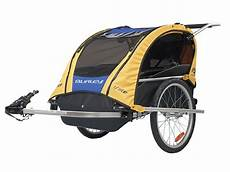 e bike anhänger burley trailer valaisroule