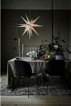 2018 Decorations Trends by The Decorating Trends For And 2018 From