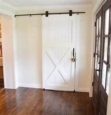Barn Door Design Ideas
