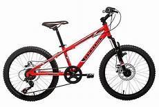Vtt Enfant Moma Bikes Gtt20 Shimano 6v Alltricks Fr