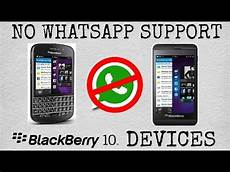 how to continue using whatsapp blackberry after june 30th 2017 youtube