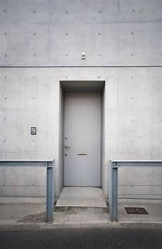 15 best tadao ando images pinterest tadao ando 4x4 and floor plans
