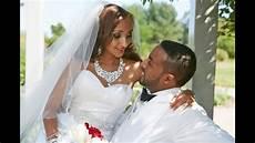 wedding youtube
