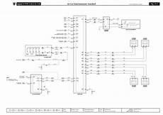 98 jeep laredo radio wiring diagram 10 car stereo wiring diagram voltagess car diagram wiringg net in 2020 car stereo new jeep
