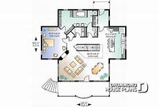 drummond house plans photo gallery 1st level of house plan 3918 house plans drummond house