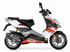 2011 aprilia sr50 scooter pictures insurance information