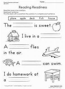 reading and writing numbers worksheet year 1 21265 fill in the blank worksheets free printables resources pre kinder 1st reading writing