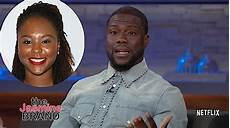 kevin hart blames himself for ruining 1st marriage to torrei hart i take responsibility video