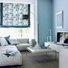 Moderne Zimmer Farben - wohnzimmer farben 107 gro 223 artige ideen