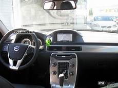 automobile air conditioning repair 2011 volvo xc70 windshield wipe control 2012 volvo xc70 d5 awd aut momentum sunroof winter pa car photo and specs
