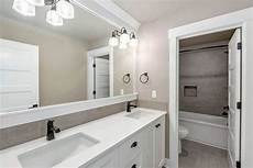 best paint color for small bathrooms with no windows designing idea