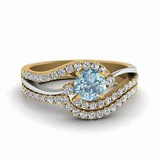 purchase our aquamarine engagement rings at affordable prices