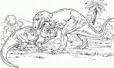 dinosaurier kostenlose ausmalbilder 25 beste ausmalbilder jurassic world dinosaurier