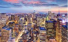 how to find cheap flights to new york city travel leisure