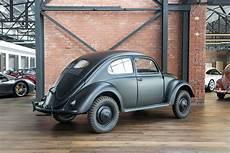 1945 volkswagen beetle richmonds classic and prestige