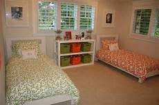 Unisex Shared Bedroom Ideas by Shared Room Evars Interior