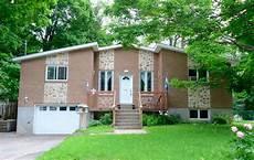 comprare casa in canada 191 qu 233 pasos debes seguir para comprar una casa en canad 225