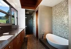 bathroom tile ideas floor tile flooring design ideas for every room of your house