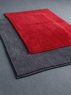 tappeti da bagno zucchi tappeti per il bagno cose di casa