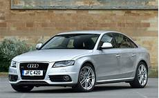 2007 audi a4 saloon s line uk wallpapers and hd images