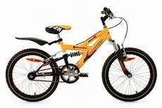 kinderfahrrad 18 zoll best mountain bikes for guide reviews