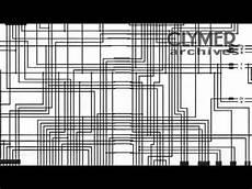 clymer manuals yamaha virago manual xv535 xv700 xv750 xv900 xv1000 xv1100 maintenance repair