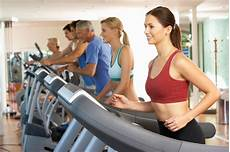 To Tackle New Year S Fitness Resolutions Can Lead To